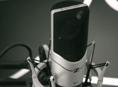 En voz ALTA: ¡hagamos un programa de radio!