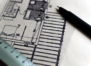 Disoñadores: arquitectos de nuestro propio espacio