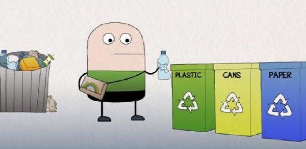 ¡Atrévete a transformar tu hábitat!